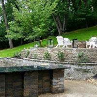 backyard-sq
