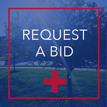 Request a Bid